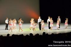 tancentrum0010