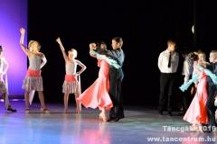 tancentrum0015