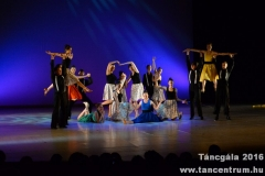 tancentrum0006