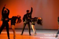 tancentrum0011