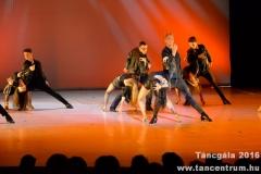 tancentrum0012