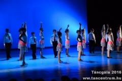 tancentrum0013
