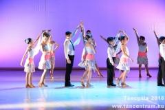 tancentrum0014