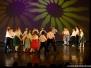 Felcsíki táncok
