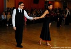 flamencokupa00008