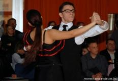 flamencokupa00011