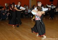 flamencokupa00012