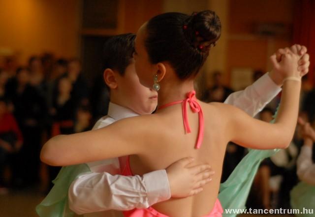 flamencokupa00004