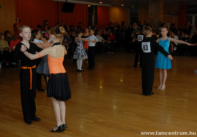 flamencokupa00014