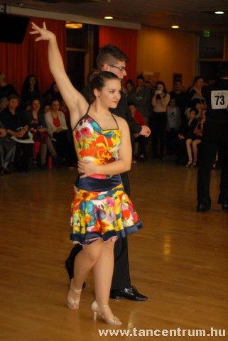 flamencokupa00021