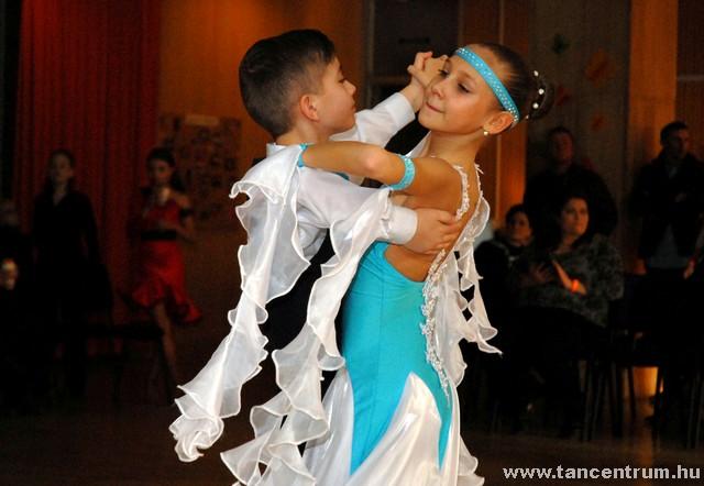 flamencokupa00032