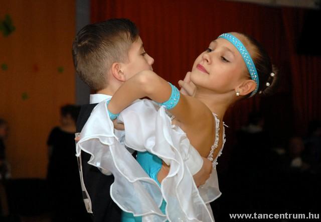flamencokupa00033