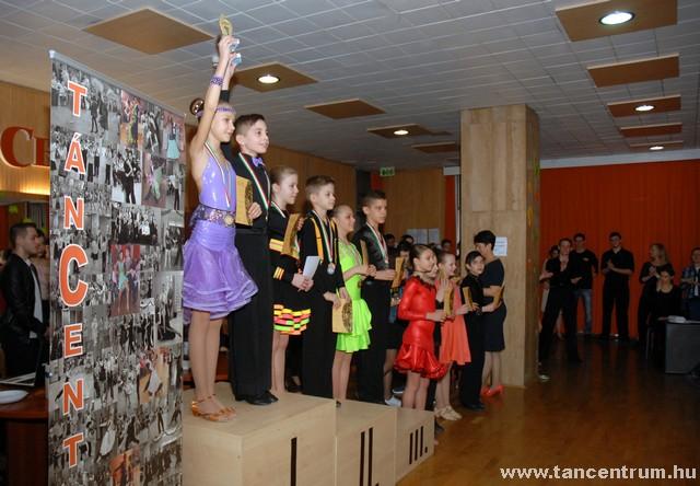 flamencokupa00041