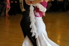 flamencokupa00006