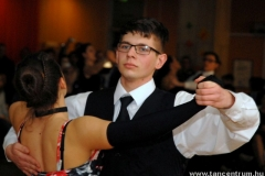 flamencokupa00010