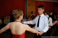 flamencokupa00016