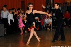 flamencokupa00017