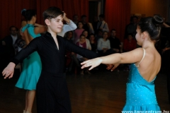 flamencokupa00018