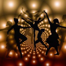 I. FLAMENCO KUPA táncverseny – versenykiírás